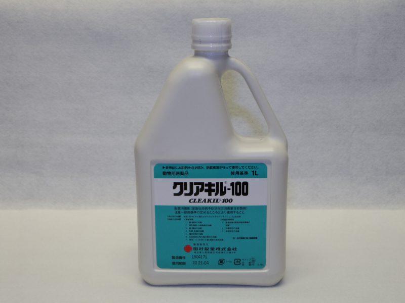 e-4006
